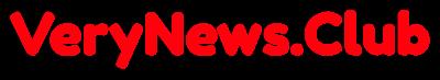VeryNews